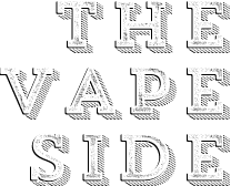The Vape Side