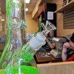 New Glas