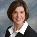 Email Rep. Rebecca Reimer