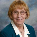 Email Rep. Nancy York