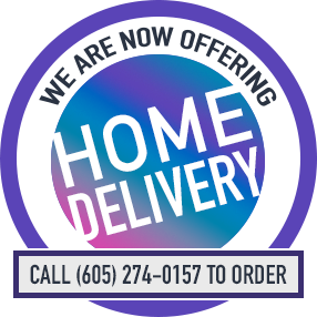 Click to Call to Order a Delivery